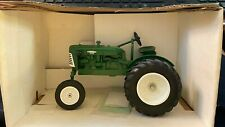 Oliver 440 1/16 Tractor Collector Edition Louisville Show Edition 94 SpecCast