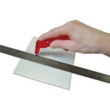Faithfull FAITLCDIY Hand DIY Tile Cutter TCT Tipped