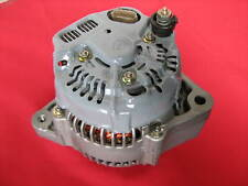 1993 Toyota  Land Cruiser  L6/4.5L Engine   90AMP Alternator