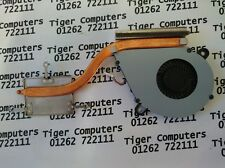 Acer Aspire ES 15 - ES1-523-26ef Heat Sink and Fan AT1NW0010RO / DC28000HSD0