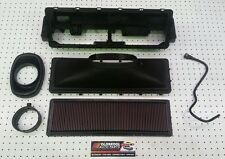 NEW VCM AIR INTAKE VE OTR MAF suit SS CALAIS R8 V8 HSV