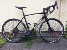 Merida Cyclo Cross 700 (Rahmengröße 54)
