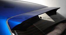 For Nissan Skyline R32 GTS GTR (2 Door ) Roof Spoiler Wing DMX FRP Fiber