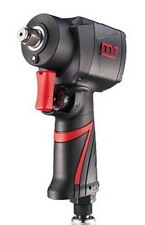 "King Tony NC-4232Q M7 1/2"" Mini Impact Wrench 700 Ft/Lb"