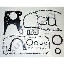 LS-10015 Dichtungssatz Kurbelgehäuse f. BMW M43 B16 M43 B19