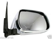 TOYOTA HILUX 2005 - 2012 CABLE MANUAL DOOR WING MIRROR RH RIGHT O/S OFF SIDE