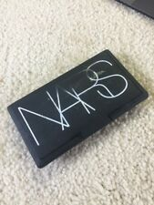 NARS And God Created Woman Eye Shadow Palette READ DESCRIPTION!