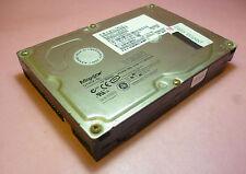 Maxtor VQ40A015-01-C MX6L040J2 / SG-07J378-12547-21G-16LC 40GB 5400 RPM IDE HDD