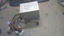 Power supply FSP300-60THA(1PF) 300W