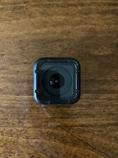 Gopro Hero4 Session Action Camcorder - With Accessories
