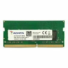 SK Hynix 8GB DDR3-1600 SO-DIMM 204pin 1600MHz RAM Memoria per Laptop PC3L-12800S (HMT41GS6AFR8A-PB)