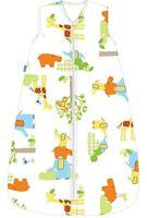 Grobag Baby Sleeping Bag - 0.5 1.0 2.5 3.5   0 6 18 36 months, 3-6 & 6-10 Years