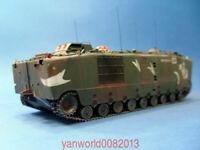 R-Model 1/35 35192 Metal Track and Metal Pin For U S M C LVTP-5 APC