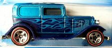 32 Ford Delivery 2008 All Stars Hot Wheels