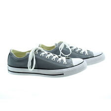 Converse Adult Unisex Taylor All Star Low Top Canvas Shoes Sneakers 157658F
