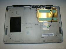 Acer Aspire S3-391 MS2346 Chassis Base Bottom Cover Frame 604TH19001