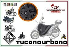 YAMAHA X-MAX 400 2016 COUVRE JAMBES TERMOSCUD NEW TUCANO R167X