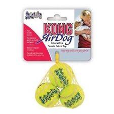 KONG Air Squeaker XS 4cm Dog Tennis Balls