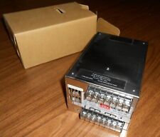 SP-500-48 Mean Well 48 Volt Switching Power Supply