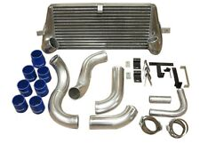 Autobahn88 Fit Mazda RX7 FD3S 13B Front Mount Intercooler FULL KIT Rotary Engine