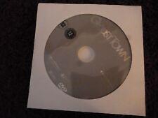 Ghost Town (DVD) RICKY GERVAIS*TEA LEONI*GREG KINNEAR*COMEDY**DISC ONLY***