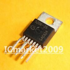 1 PCS TLE5206-2S TO-220-7 5206-2 5-A H-Bridge for DC-Motor Applications