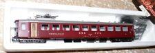 M21 Liliput 875  54  Leichtstahl Speisewagen SBB  260 mm