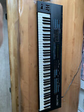 More details for roland jv-90 expandable synthesizer keyboard!!