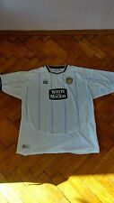 Admiral Leeds United XXL shirt