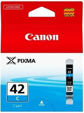Cartuchos de tinta original para impresora Canon