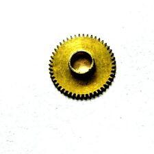 1 LEMANIA Cal 1340 1341 Omega 1040 Hour Wheel Wheel of hours 1231 N18