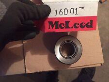 McLeod 16001 bearing New in Box