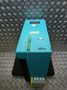 AviteQ Vibtronic Steuerung SDE 100/02-1 380-420V 100A