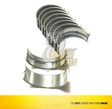 Main Bearing For  Ford Mustang Aviator 4.6 L  DOHC/ SOHC  - SIZE 020