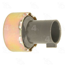 A/C Condenser Fan Switch-Pressure Switch 4 Seasons 35969