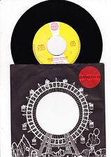 Vinyl-Schallplatten mit deutscher Musik, 78 U/min