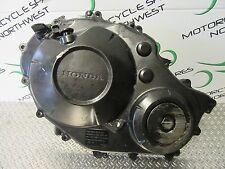 HONDA FIREBLADE CBR1000RR RRA 2010 SC59 RIGHT ENGINE CASING CLUTCH COVER BK225