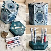MALLY BEAUTY FROZEN COLLECTION 7 Piece Makeup Kit ELSA COLLECTION Brand New
