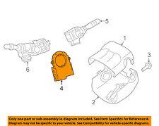TOYOTA OEM Steering Gear-Sensor 8924B0E020