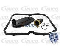 VAICO V30-7313 Hydraulikfiltersatz, Automatikgetriebe EXPERT KITS +   für