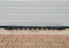 BMW X3 E83 Befestigung für Heckschürze Aufnahme Stossfänger hinten Mitte 3400952