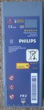 BATTERIA PHILIPS FR2 Monitor-FR Series-Usato-Litio Power-defibrillatore