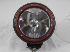 HID Driving Lights Off Road 55Watt 7 inch 4WD 4x4 Xenon +++ 2 OFF++++