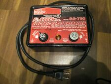 Fi-Shock Energizer for Pets and Small Animals Ss-750-Tested