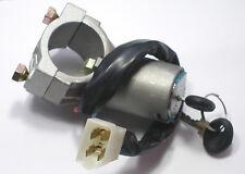 Nuevo Erikki Fiat Ducato 280, 290, Ignition Switch, New