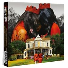 Red Velvet - [Perfect Velvet] 2nd Album CD+Poster+Book+Card+Store gift
