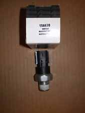 NORS 90s 00s CHRYSLER DODGE PLYMOUTH EAGLE OIL PRESSURE SWITCH