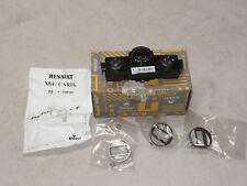 Renault megane ii chauffage ventilation contrôle numéro de pièce 7701208976 genuine