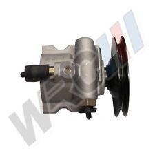 NUOVA Pompa del servosterzo per Opel Astra F, COMBO KADETT VECTRA // dsp438 //