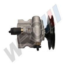 New Power Steering Pump for OPEL ASTRA F, COMBO KADETT VECTRA ///DSP438///